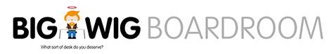 products-desk-bigwig-boardroom-logo