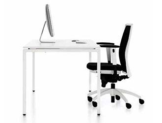 products-desk-gamechanger-kis