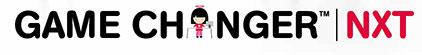 products-desk-gamechanger-nxt-logo
