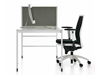 products-desk-gamechanger-nxt