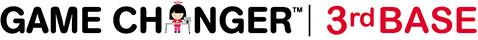 products-3rdbase-logo