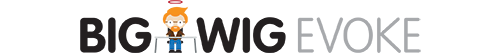 logo-bigwig-evoke