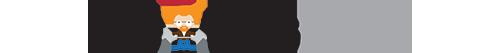 logo-bigwig-high