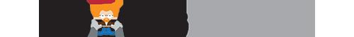 logo-bigwig-prestige