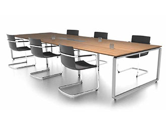 products-desk-bigwig-boardroom