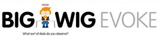 products-desk-bigwig-evoke-logo