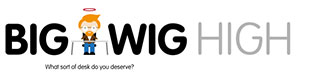 products-desk-bigwig-high-logo