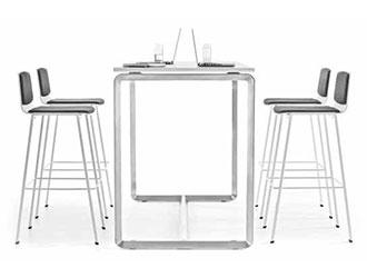 products-desk-bigwig-high