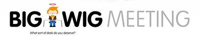 products-desk-bigwig-meeting-logo