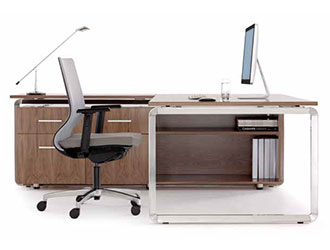 products-desk-bigwig-prestige