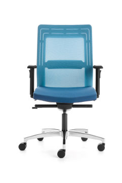 Office Chairs - The POP Chair