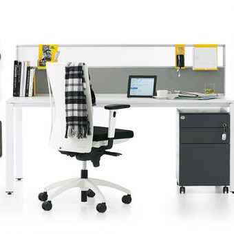 AngelShack - Accessories - Desk Accessories
