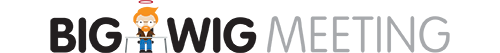 logo-bigwig-meeting