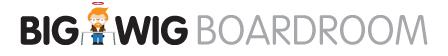 BigWig Boardroom