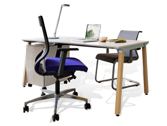 products-desk-7UP