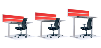 products-desk-height-adjustable-T-leg