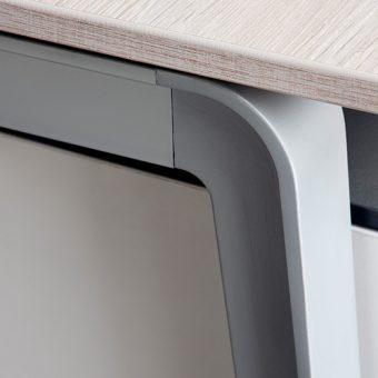 AngelShack - Desk Systems - TEX