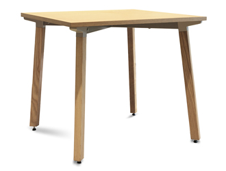 products-tables-cafe-table-7up-cafe