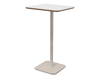 products-tables-cafe-table-bistro-cocktail