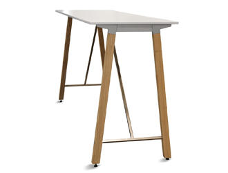 products-tables-high-table-7up-narrow