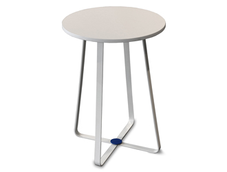 products-tables-side-table-ribbon