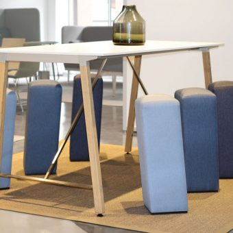 AngelShack - Tables - High Tables - 7UP HIGH