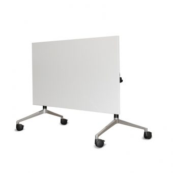 AngelShack - Tables - Training Tables - FLIP TOP TABLE