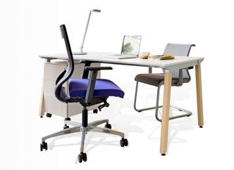 AngelShack - Desk Systems