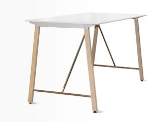 AngelShack - Tables