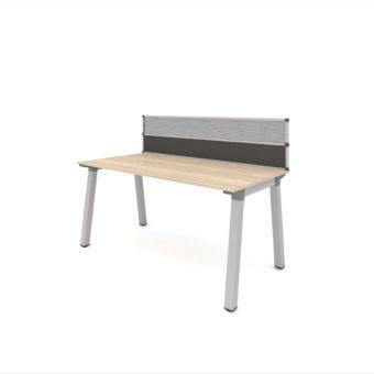 products-desk-gamechanger-7up